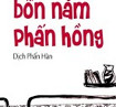 Bốn năm phấn hồng for Android