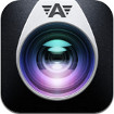 Camera Awesome for iOS