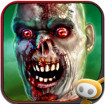 Contract Killer: Zombies for iOS