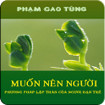 Muốn nên người for Android
