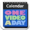 OneVideoADay for iOS