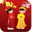 Chúc Tết SMS for iOS