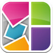 Collage It! for iOS