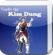 KimDung for iOS