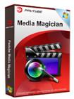 Pavtube Media Magician