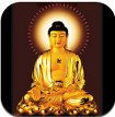 Phật Giáo: Kinh Phật và truyện cổ Phật Giáo for iOS