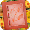 Photo Album for iOS