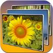 Slideshow 3D Lite for iOS