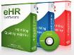 Phần mềm quản lý nhân sự eHR