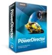 Cyperlink PowerDirector 11 Ultra