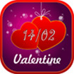 SMS Valentine 2013 for Android