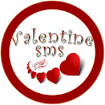 Valentine SMS 2013 for Android