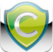 Mobile Security & Cloud MDM for iOS
