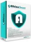 Albion Secure