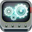 System Expert for iOS