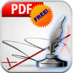 SignPDF Free for iOS
