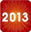 Pháo hoa Tết Quý Tỵ 2013 for Android