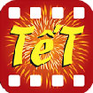 Phim Tết for Android