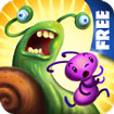 Ant Raid Free for Android