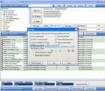 WebMinds Easy Duplicate Finder