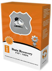 GRT Data Recovery