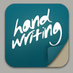Handwriting for Android