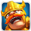 Dragon Warcraft for Android
