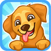 Pet Shop Story for Android