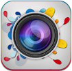 Photo Grids for iOS