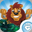 Tap Zoo for Android