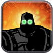Epic Mech Wars for iOS