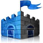 Microsoft Security Essentials Definition Updates