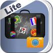 Photobook+ Lite for iPad