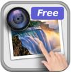 LongExpo Free for iOS