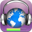Music Downloader for iOS