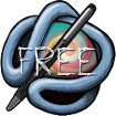 Infinite Painter Free for Android