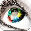 Eye Colorizer Free for iOS