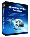 Apowersoft Streaming Media Recorder