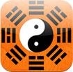 Bói âm dương for iOS