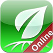 Giao thông 247 Online for iOS