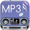 MP3 Music Downloader Free cho iOS