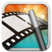 Magical Video Editor for Android