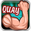 Quay tay for iOS
