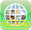 Total Comic for iOS