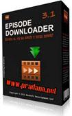 Apowersoft Episode Downloader