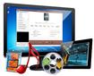 AVCWare iPad Mate Platinum