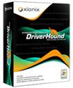 DriverHound