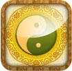 Phong thủy for iOS