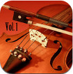 Classical Music Collection: Vol. 1 cho iOS