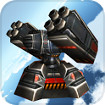 Four Days: World Defense for Android
